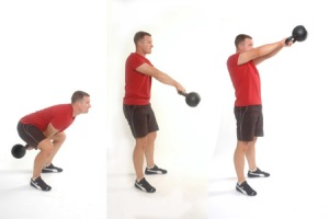 kettlebell-swing-sequence