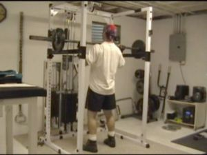two-phase-shoulder-press1