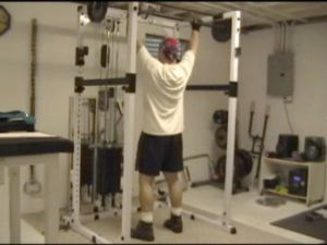 two-phase-shoulder-press2