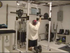 two-phase-shoulder-press5